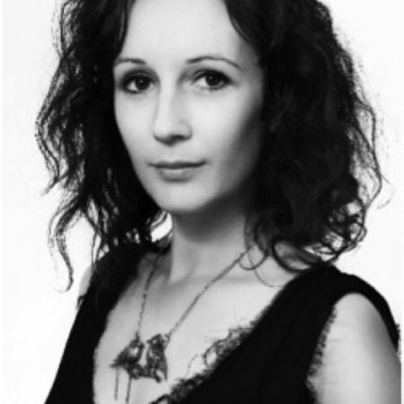 Bianca Vallentine