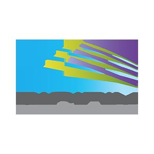 DIGPIX