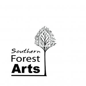 new sfa logo (letterhead)