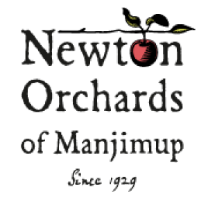 newton-orchards-of-manjimup-sq-180x180px